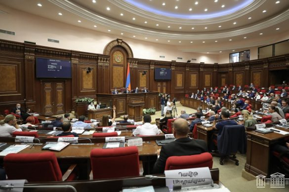 parliament-8-26-2