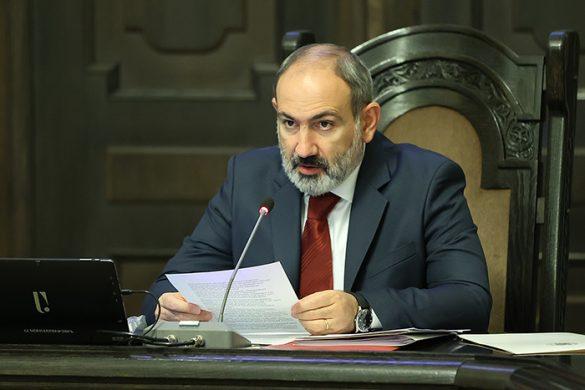 pashinyan-government-01-12