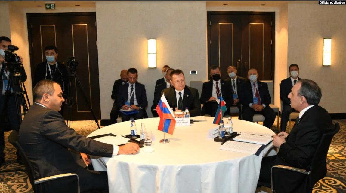 Armenia-Russia-Azerbaijan-AJ