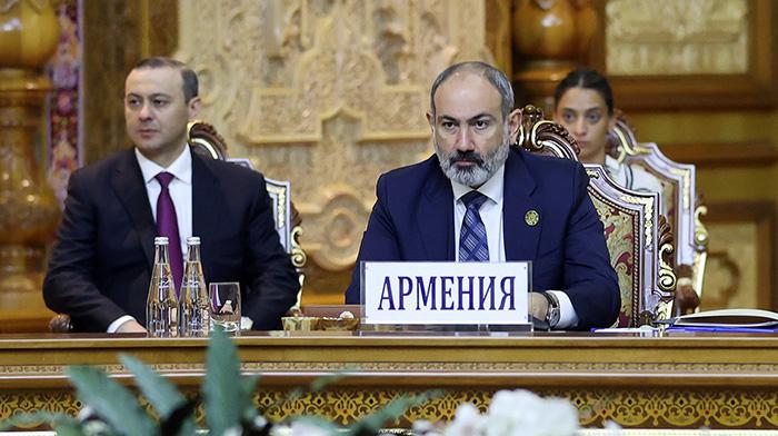 CSTO-Dushanbe-2