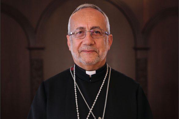 Catholicos-Patriarch-Raphael-Minassian