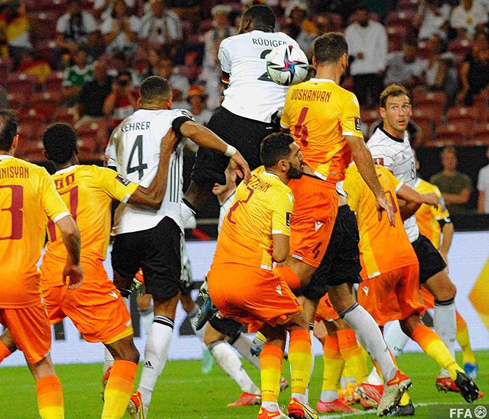 Germany-armenia-b