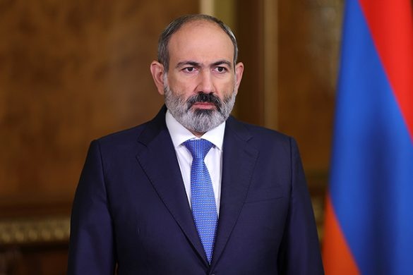 PM-Nikol-Pashinyan-UN-09-24