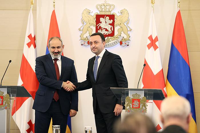 Pashinyan-Garibashvili-Tbilisi-09-08