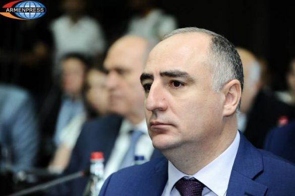 Sasun Khachatryan