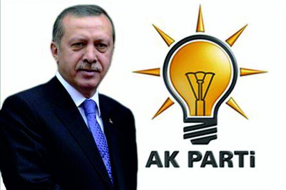 erdogan-akp