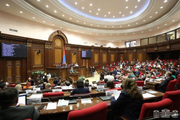 pashinyan-parliament-09-15