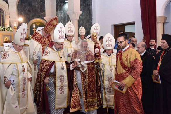 Armenian Chatolic-3