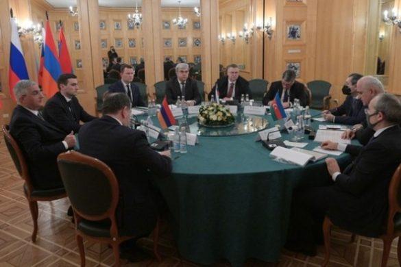 Armenian-Russian-Azerbaijani-Deputy-PMs