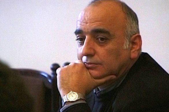 Vano-SIradeghyan