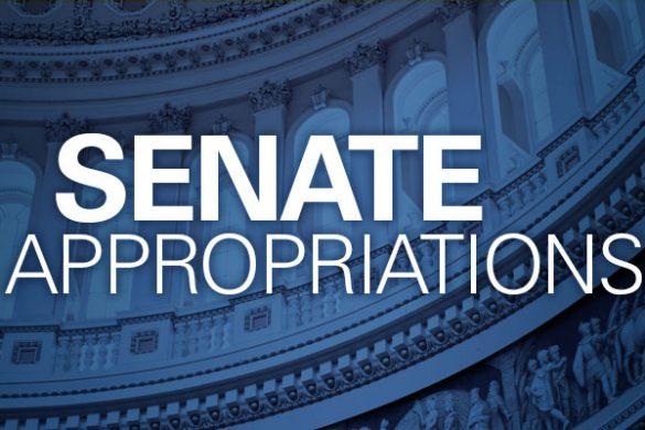 senate-appropriations