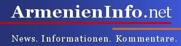 Armenien Info