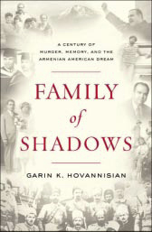 Family_of Shadows