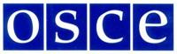 OSCE_Logo