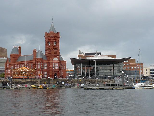Senedd,_Cardiff_Bay