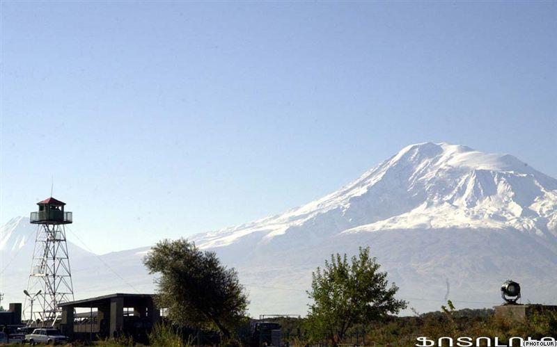 http://massispost.com/wp-content/uploads/2010/10/boarderguard.jpg