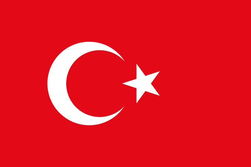 Flag_of_Turkey_svg
