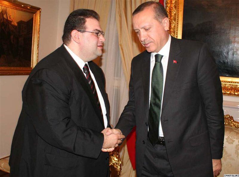 arakocunyan-erdogan
