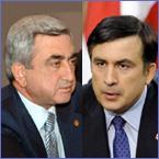 armenia_georgia