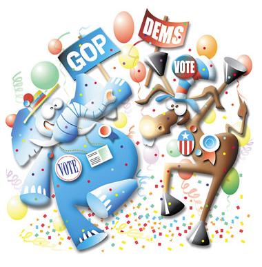 campaign_2010