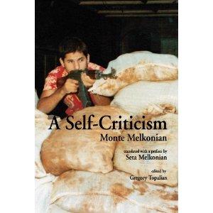 selfcriticism