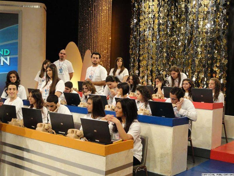 telethon2010a