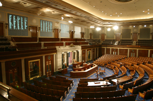 House_Chamber