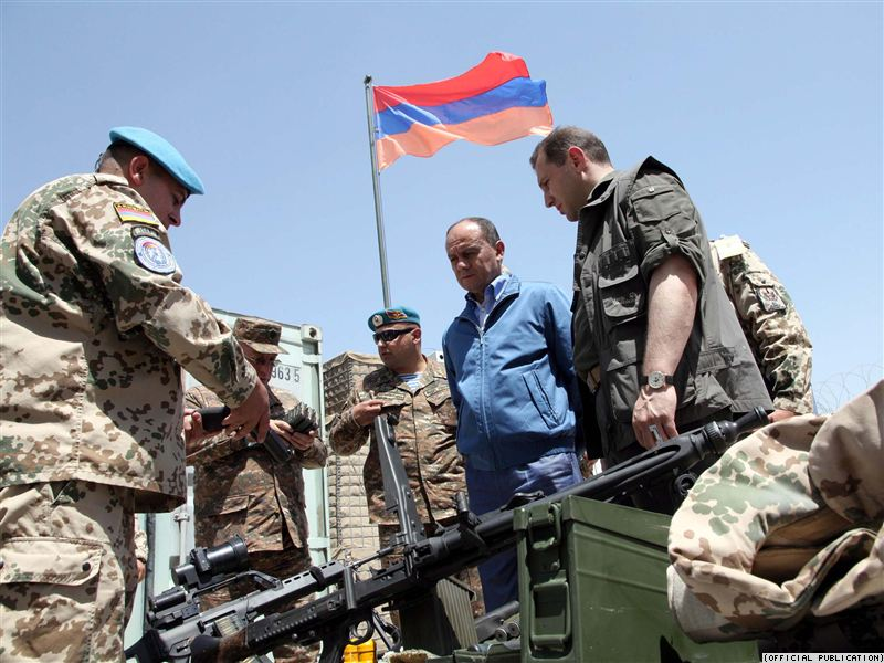 armenia-afghan