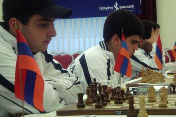 chess-u16-olympics
