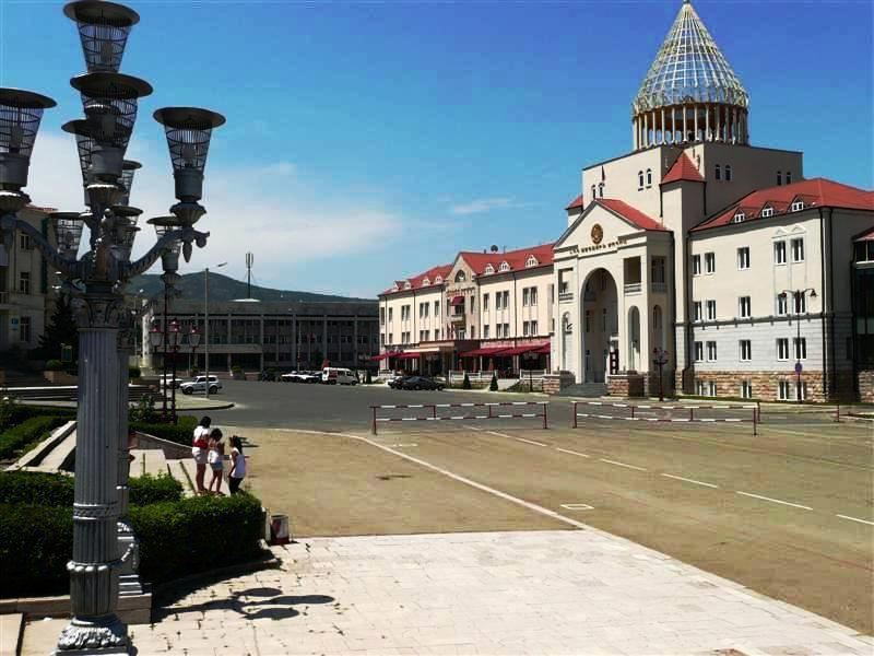 karabakh-parliament-Medium