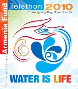 telethon2010-logo-894x1024_small1