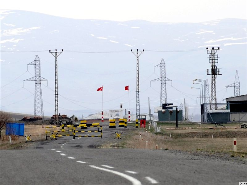 Armenia_Turkey_Border