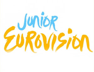 JuniorEurovision