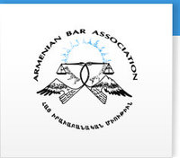 armenianbarassociation