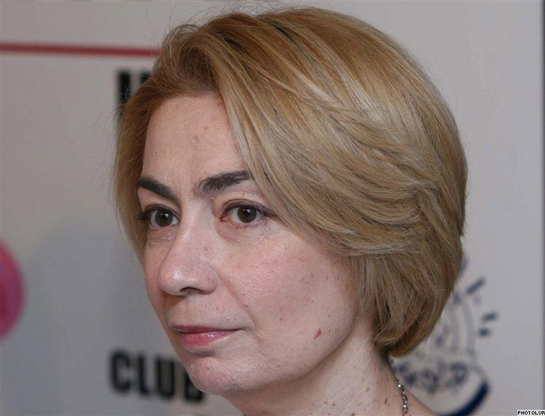 AmaliaKostanian