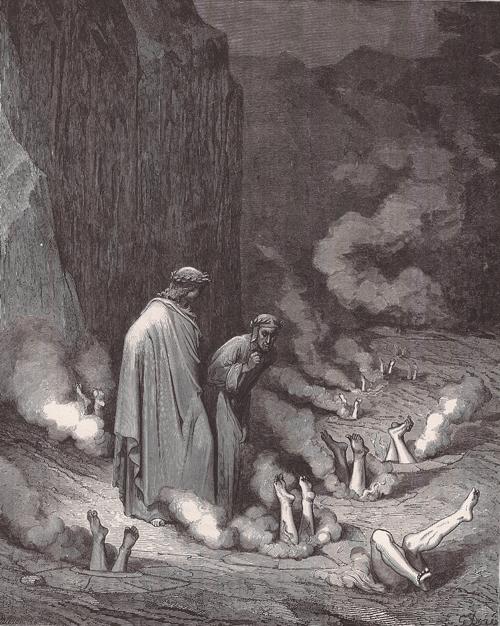Dantes-Inferno-Dore-500px