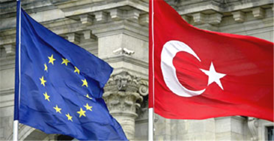 EU_Turkey_flag