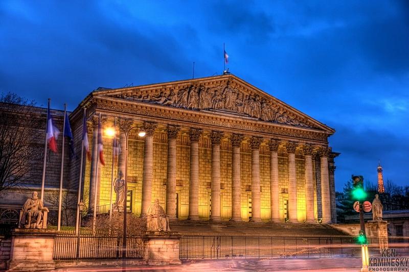 Paris-National-Assembly-1-Final