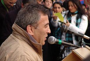Samson Khachatryan