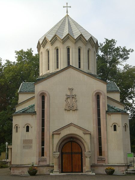 Armenian_Church_Troinex1