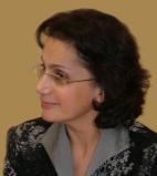 Gayane-Novikova