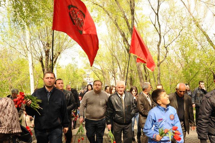 SDHP-Armenia_April24_2