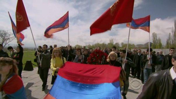 SDHP-Dkhrouni-April24