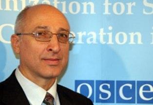 Sergey Kapinos