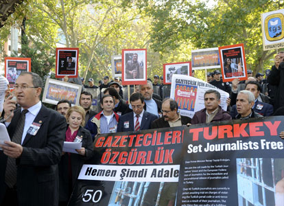 journalistsin turkey2
