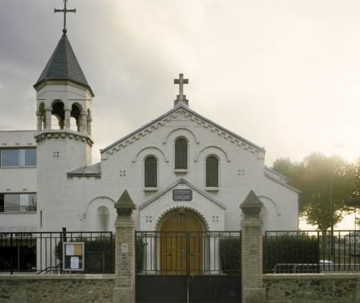 saint-boghos-alfortville
