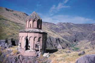 shiraz-hovhannes-djeredjian-ani