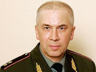 Andrei Tretyak