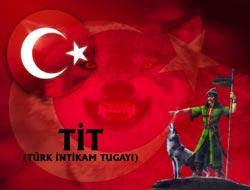 Turkishnationalists