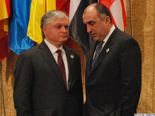 nalbandian-mamadyarov